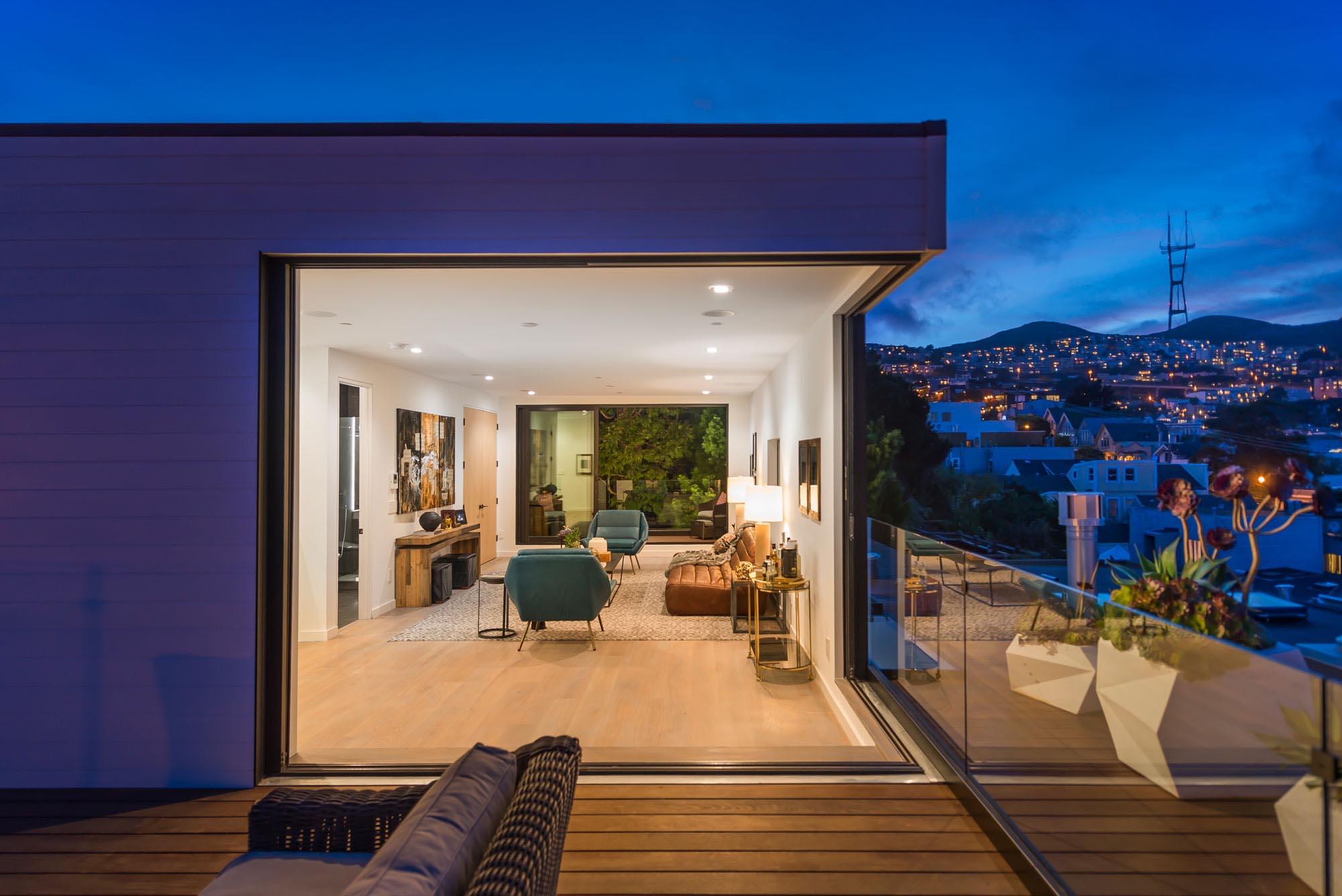 pent-room-deck.jpg