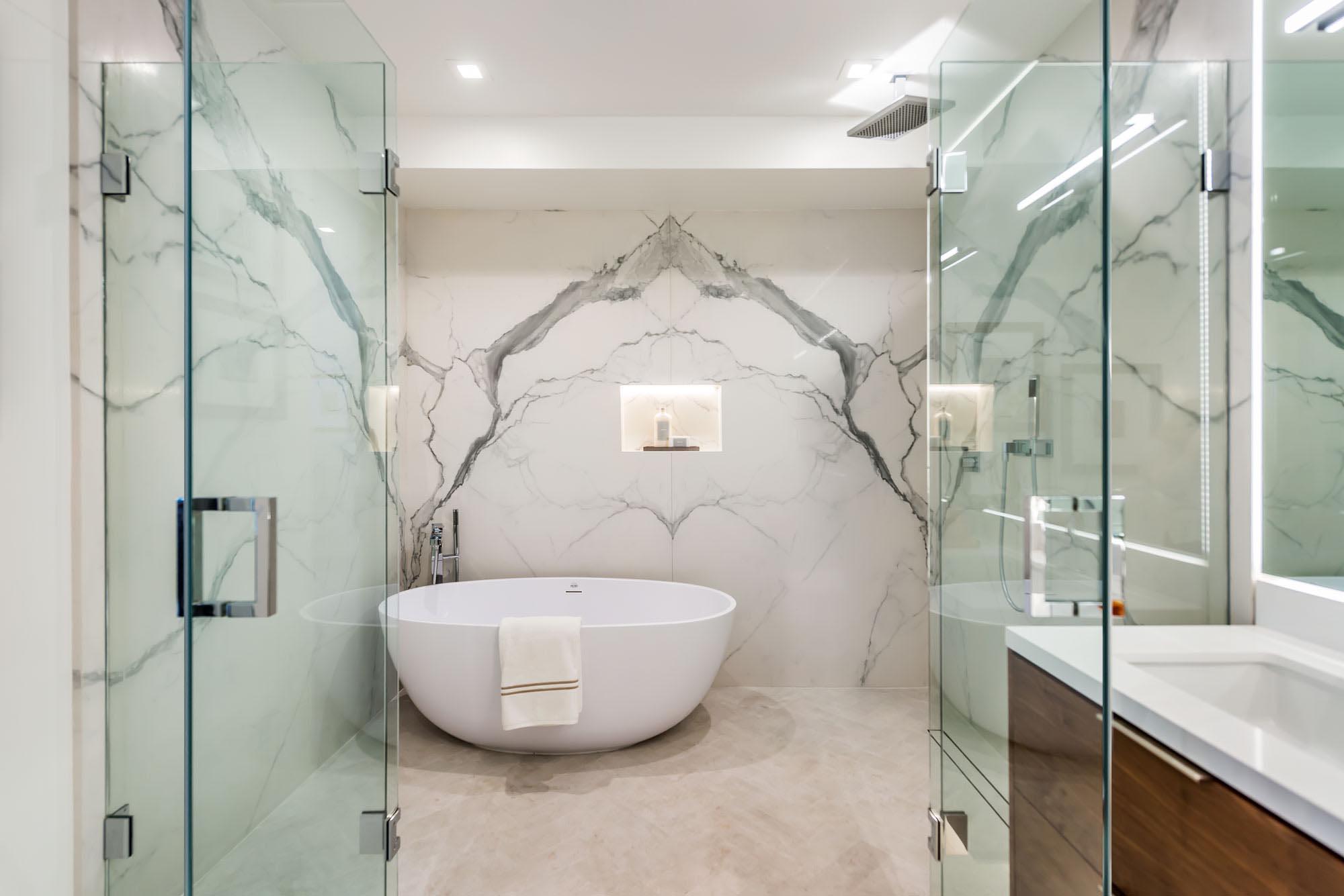 shower-spa.jpg
