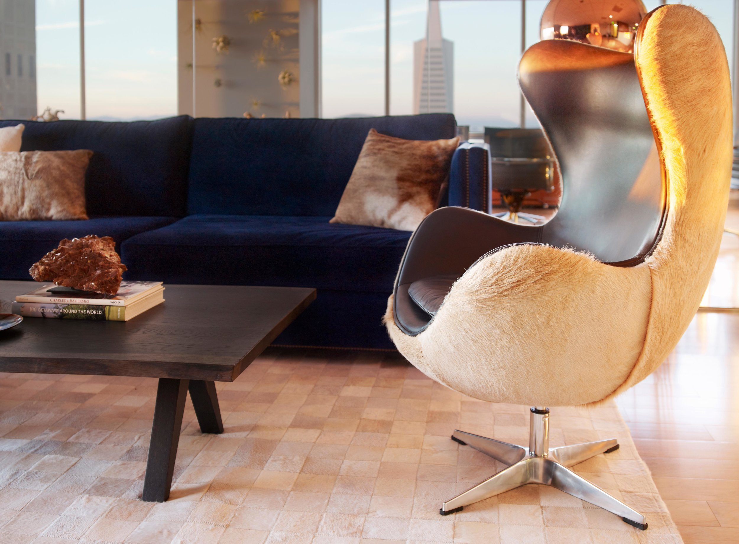 Fur chair with Transamerica Building.jpg