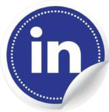 linkedin-share.jpg