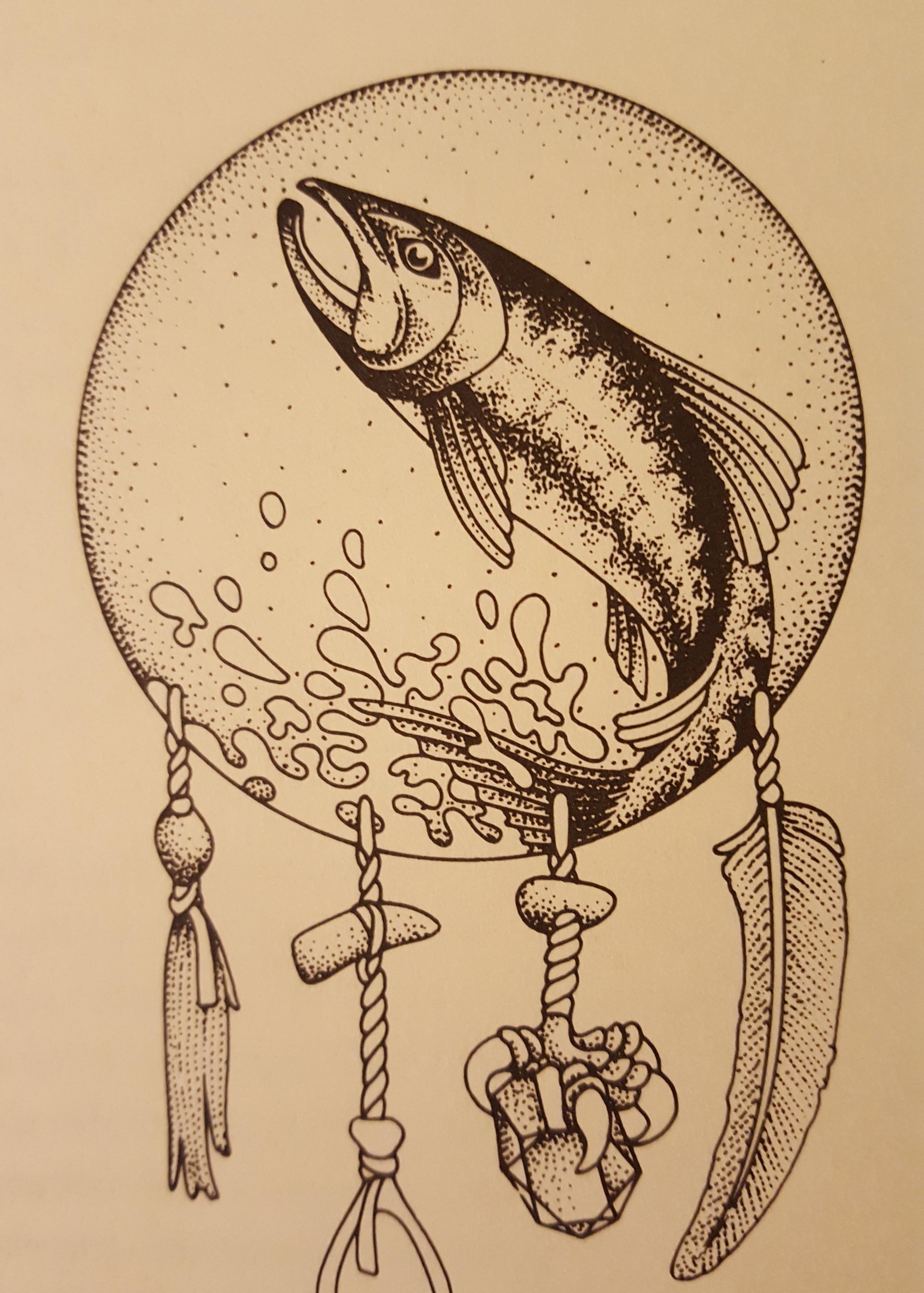 Salmon spirit animal.jpg