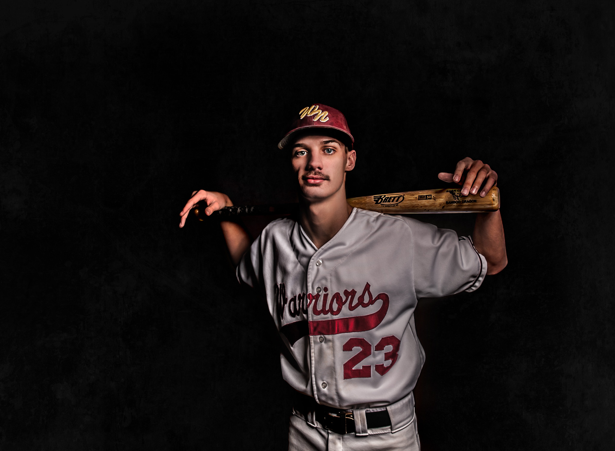 highschool-senior-baseball-photo-westerville.jpg