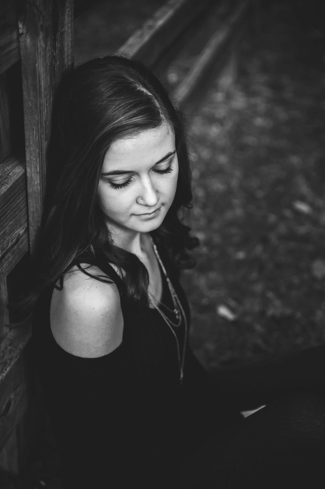 moody-black-and-white-senior-photo-wetserville.jpg