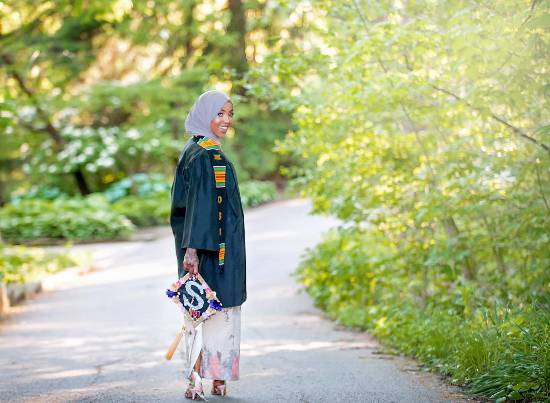 OSU-buckeye-graduating-senior-photo.jpg