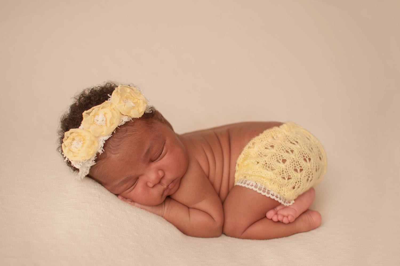 columbus-ohio-newborn-pictures.jpg