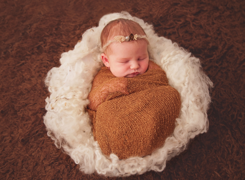 newborn-baby-pictures-westerville-ohio.jpg