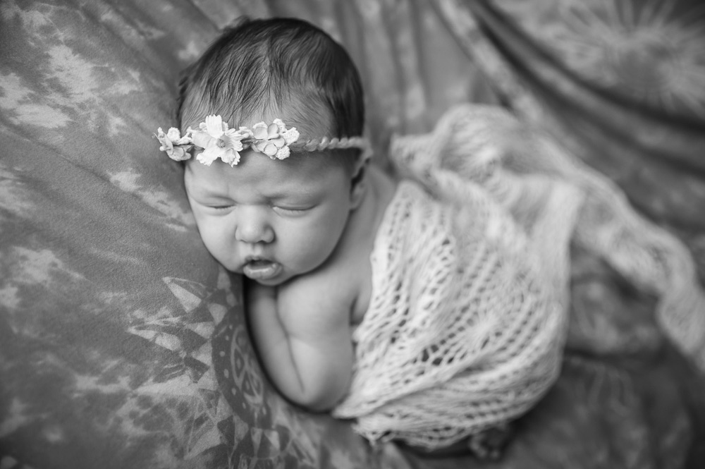 baby-photographer-near-columbbus-ohio.jpg