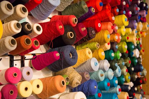 weaving-yarn-at-NW-Handspun-by-Jessamyn-Tuttle-web.jpg