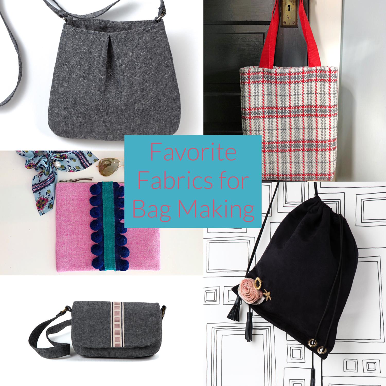 Shopping Tote Canvas Bag, Vacation purse Foldable Purse Cloth Purse Messenger bag Washable Purse Canvas CrossBody Purse