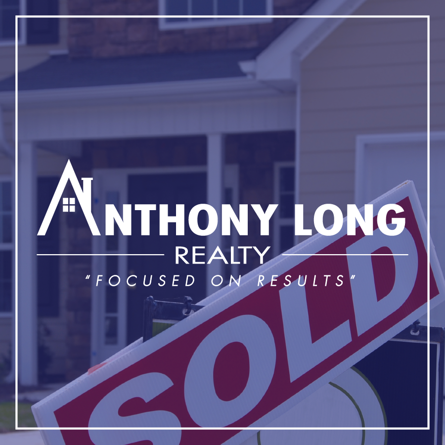 AnthonyLong-NEW-01.png
