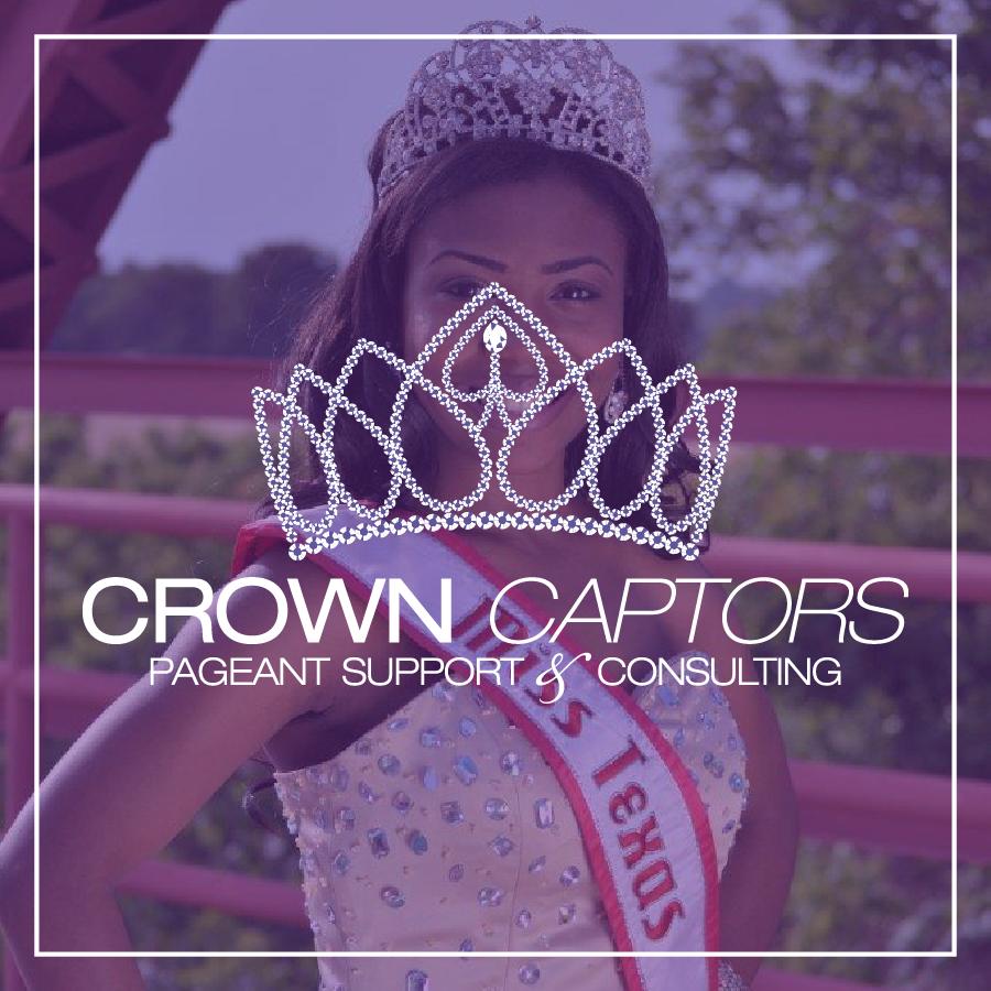 CrownCaptors-NEW-01.png
