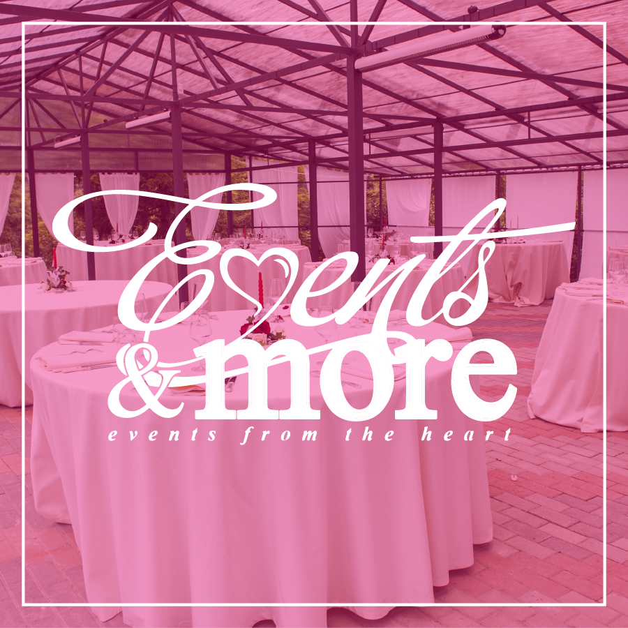 EventsMore-NEW-01.png
