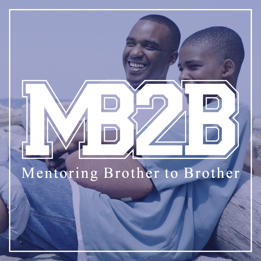 MB2B-NEW-01.png