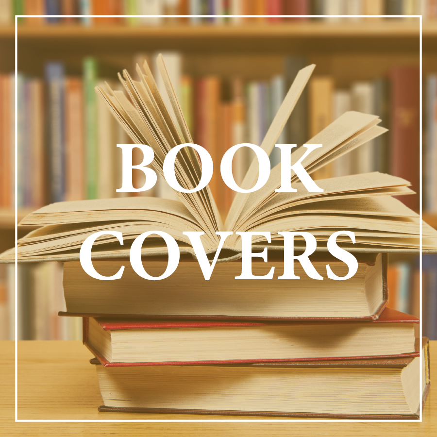 BookCovers-01.png