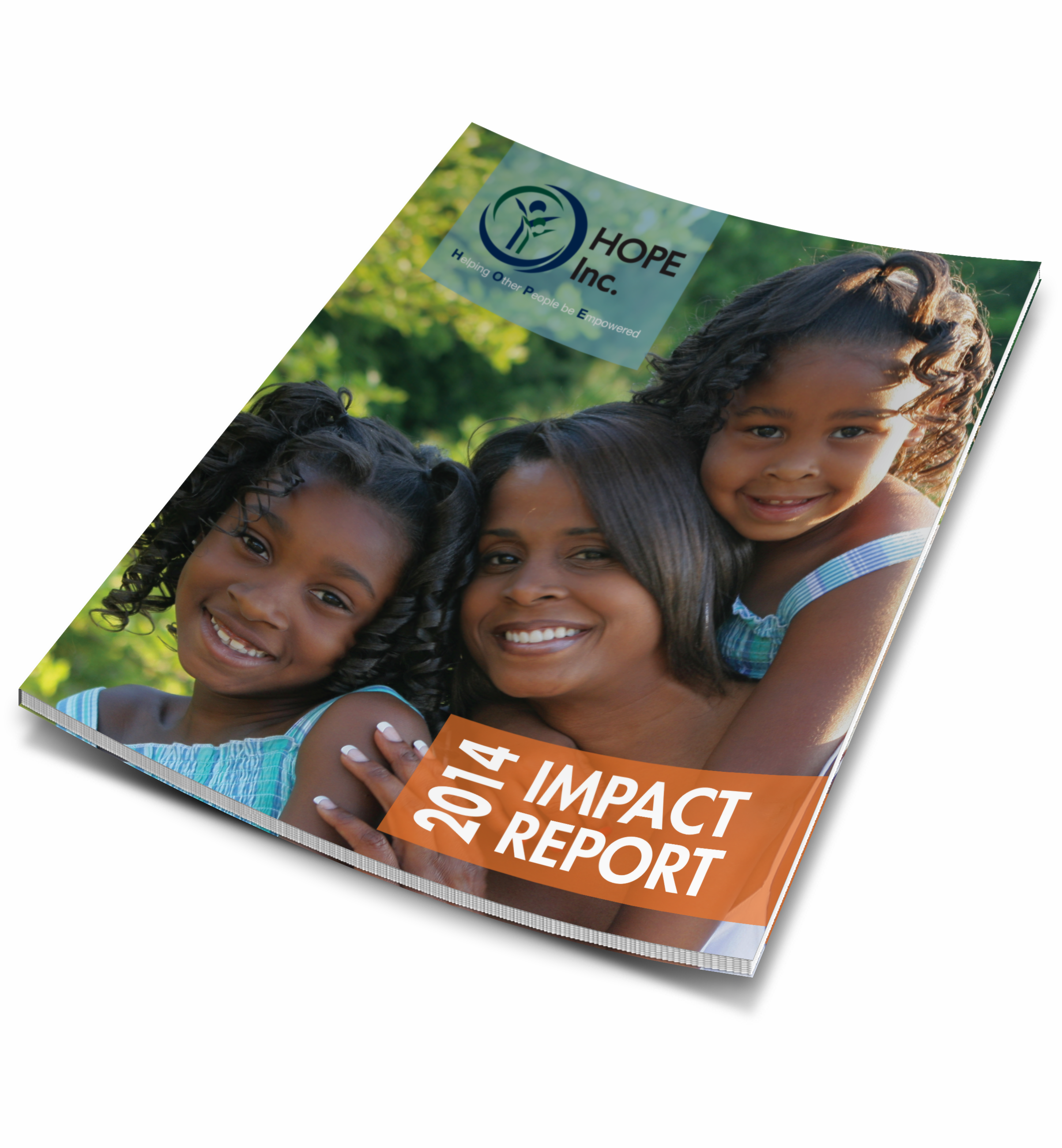 HopeReport-Cover.png