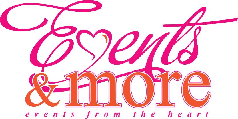 Events-Logo_Artboard 1.png
