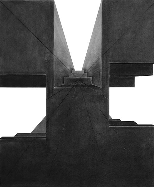 Labyrinth_Charcoal Sketch_01.jpg