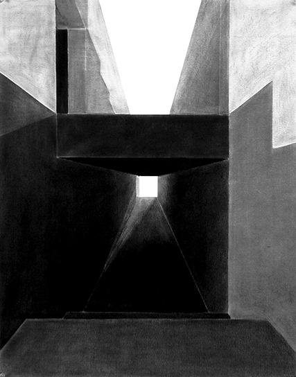 Labyrinth_Charcoal Sketch_02.jpg