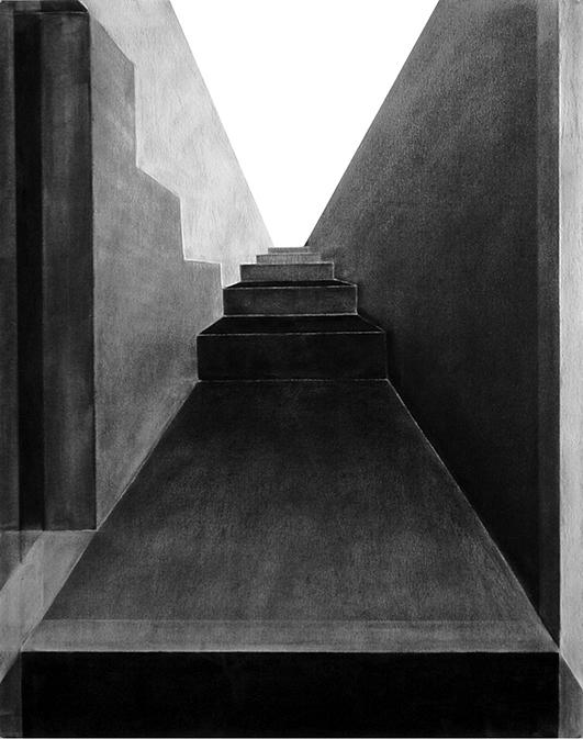 Labyrinth_Charcoal Sketch_03.jpg