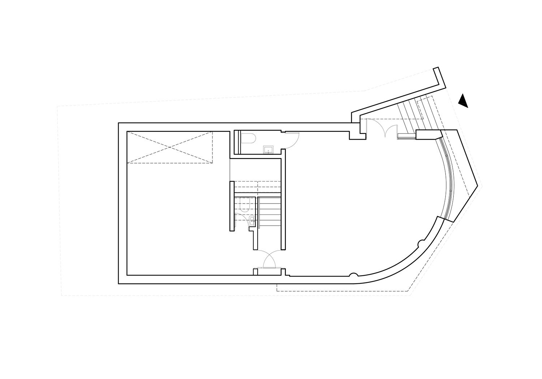 Cornerstone 1-532_Plan_B1.jpg