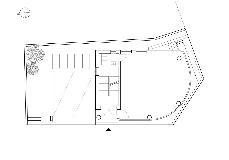 Cornerstone 1-532_Plan_1F.jpg