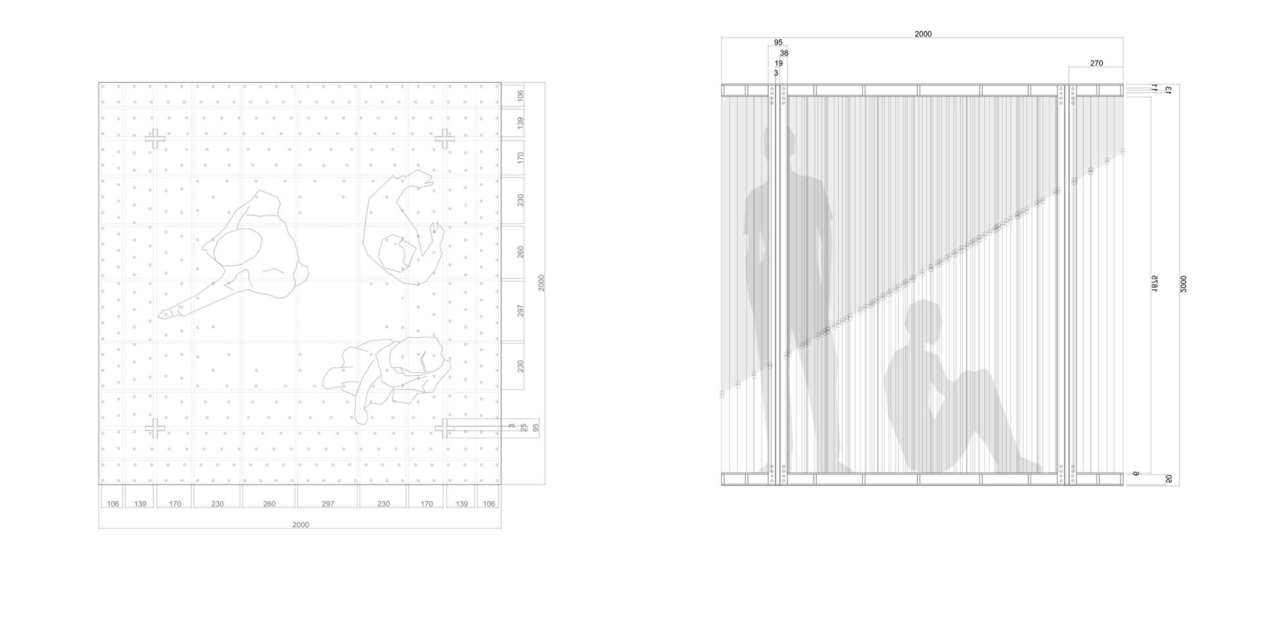 Gwangju Design Biennale 2009_Drawing_01.jpg