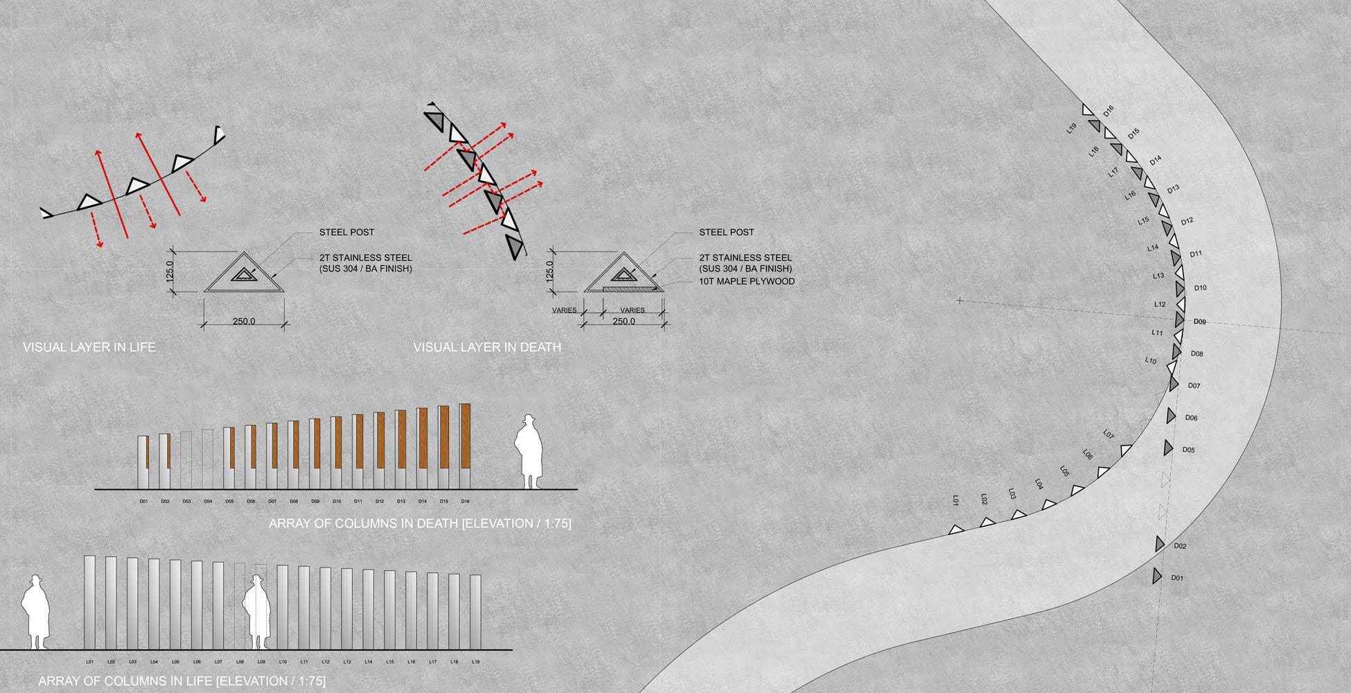 Perceptual Transition_Drawings.jpg
