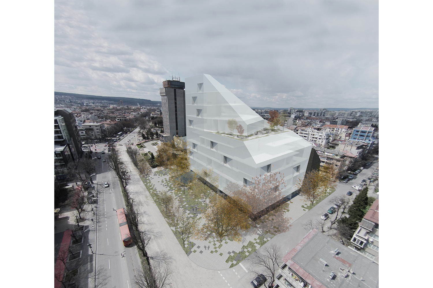 Varna Library_Exterior_Aerial View_s.jpg