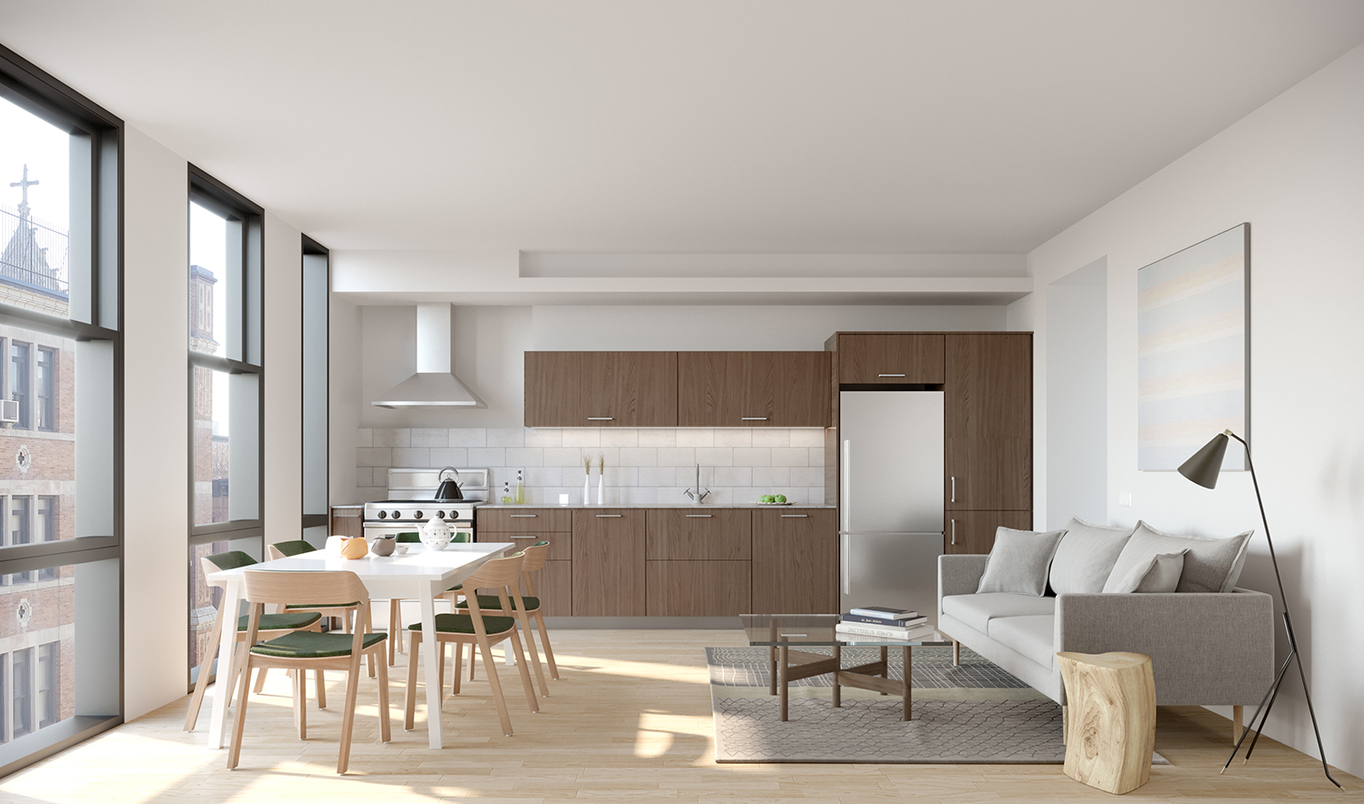 Verse H_Interior Rendering_02_Typical Unit Living s_ver 2.jpg