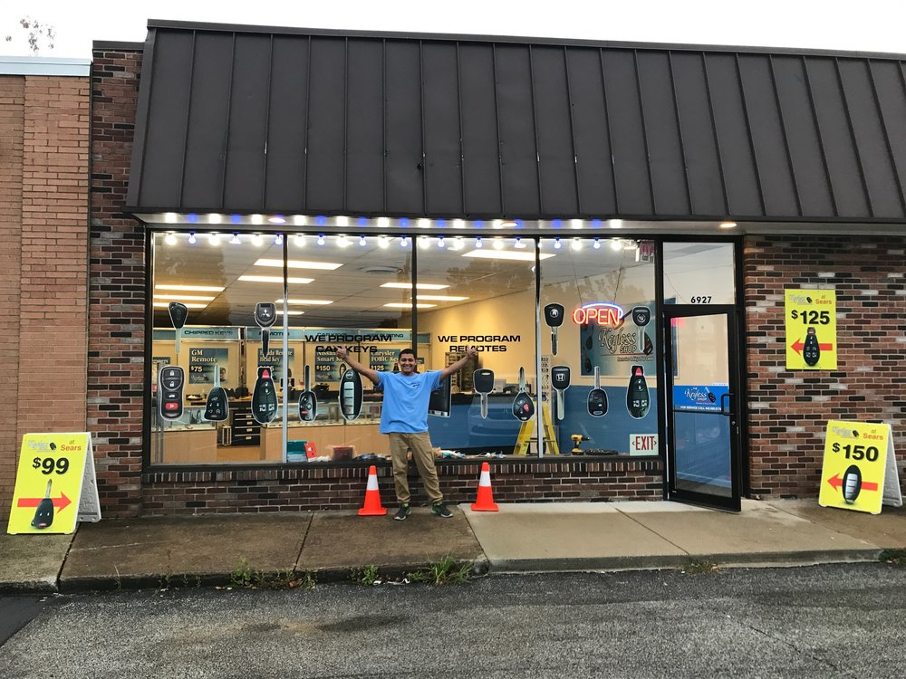 Keyless Shop Cleveland2.jpg
