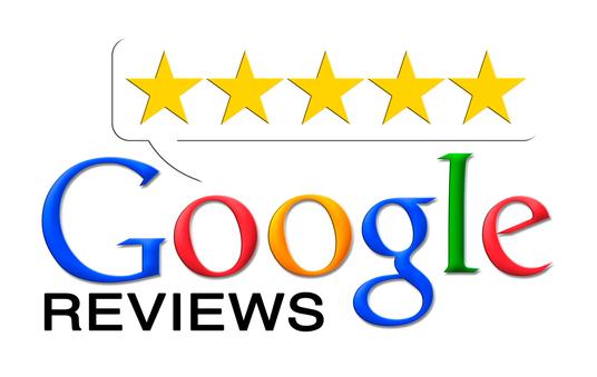 The Keyless Shop Google Reivews