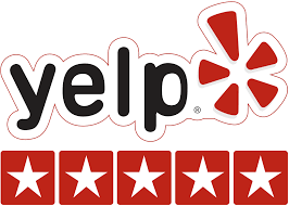 Check out our Keyless Shop Yelp Reviews