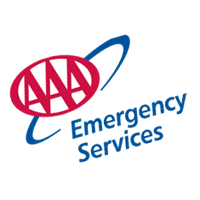 The Keyless Shop is proud to work with AAA Emergency Services. Call us at 800-985-9531.