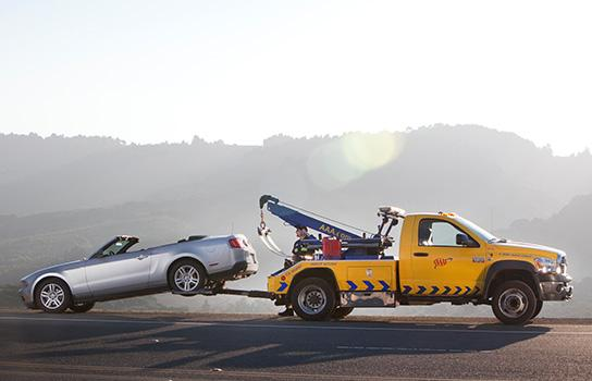 AAA members get your car towed to any Keyless Shop location for our lowest lost key prices. Mobile jobs usually cost about $100 more. Call 800-985-9531.