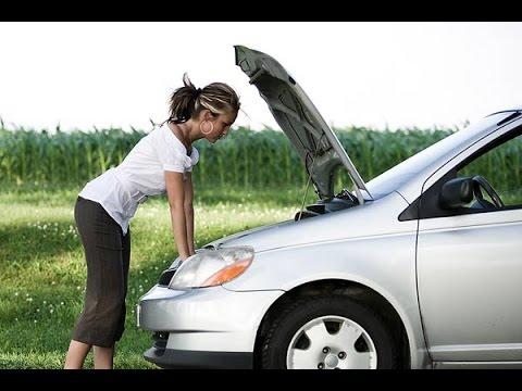 El carro no arranca con luz verde de llave en el tablero? El Keyless Shop le puede ayudar.