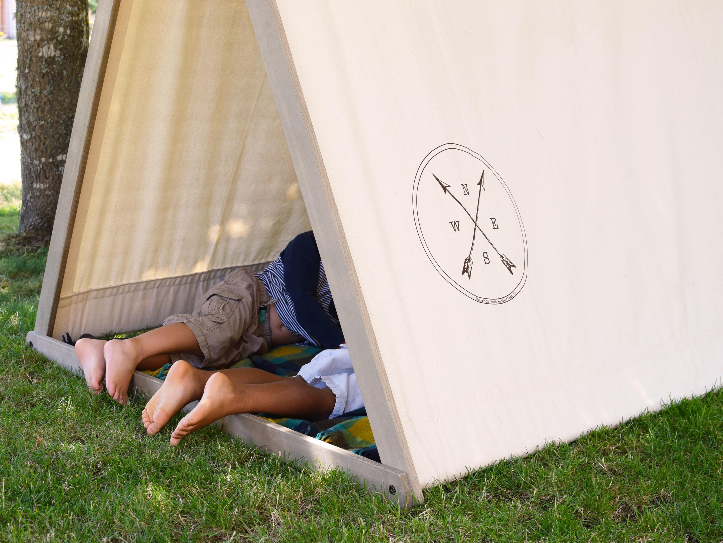 Tent 2.jpg