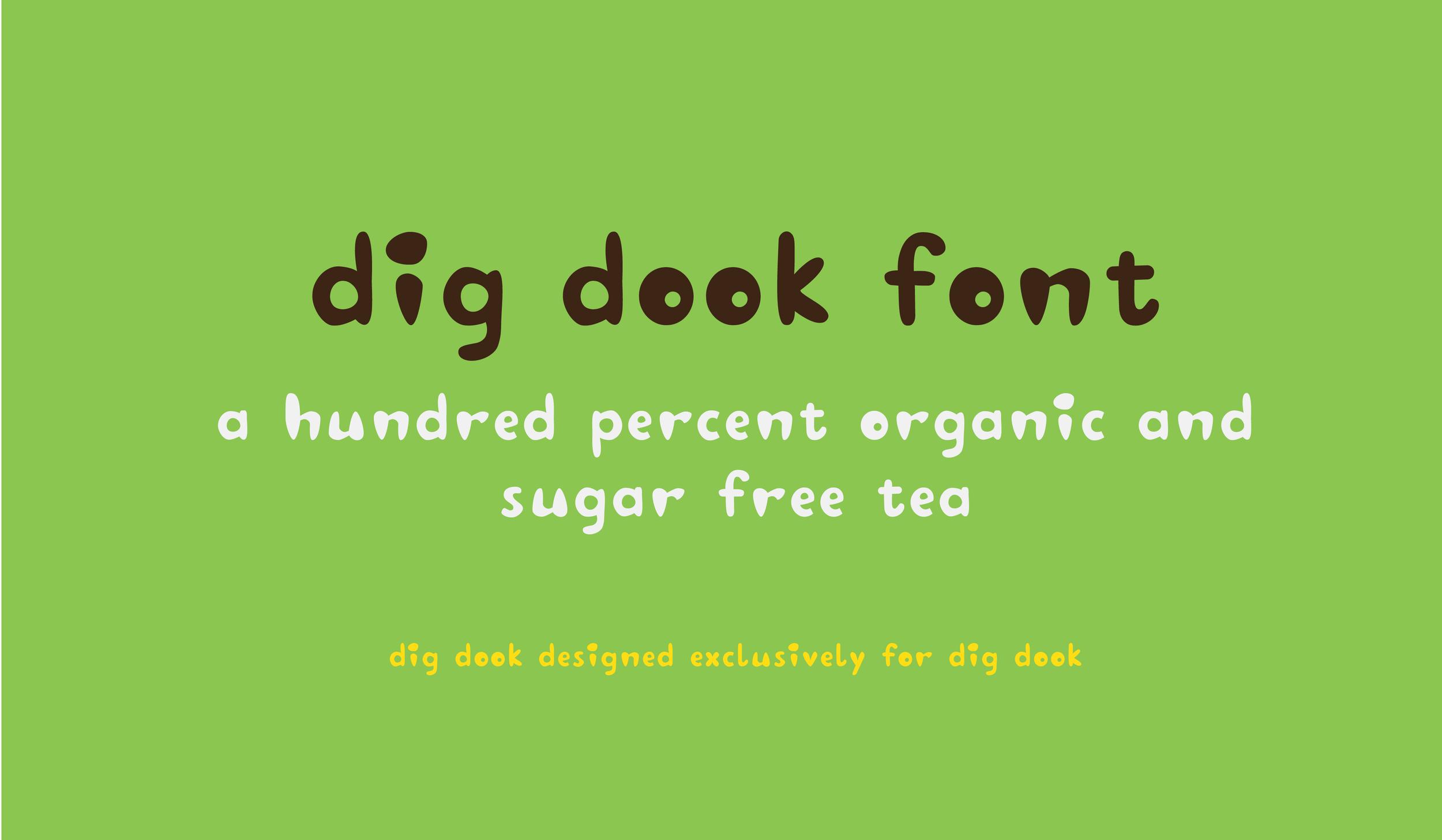 dig_dook_font.jpg