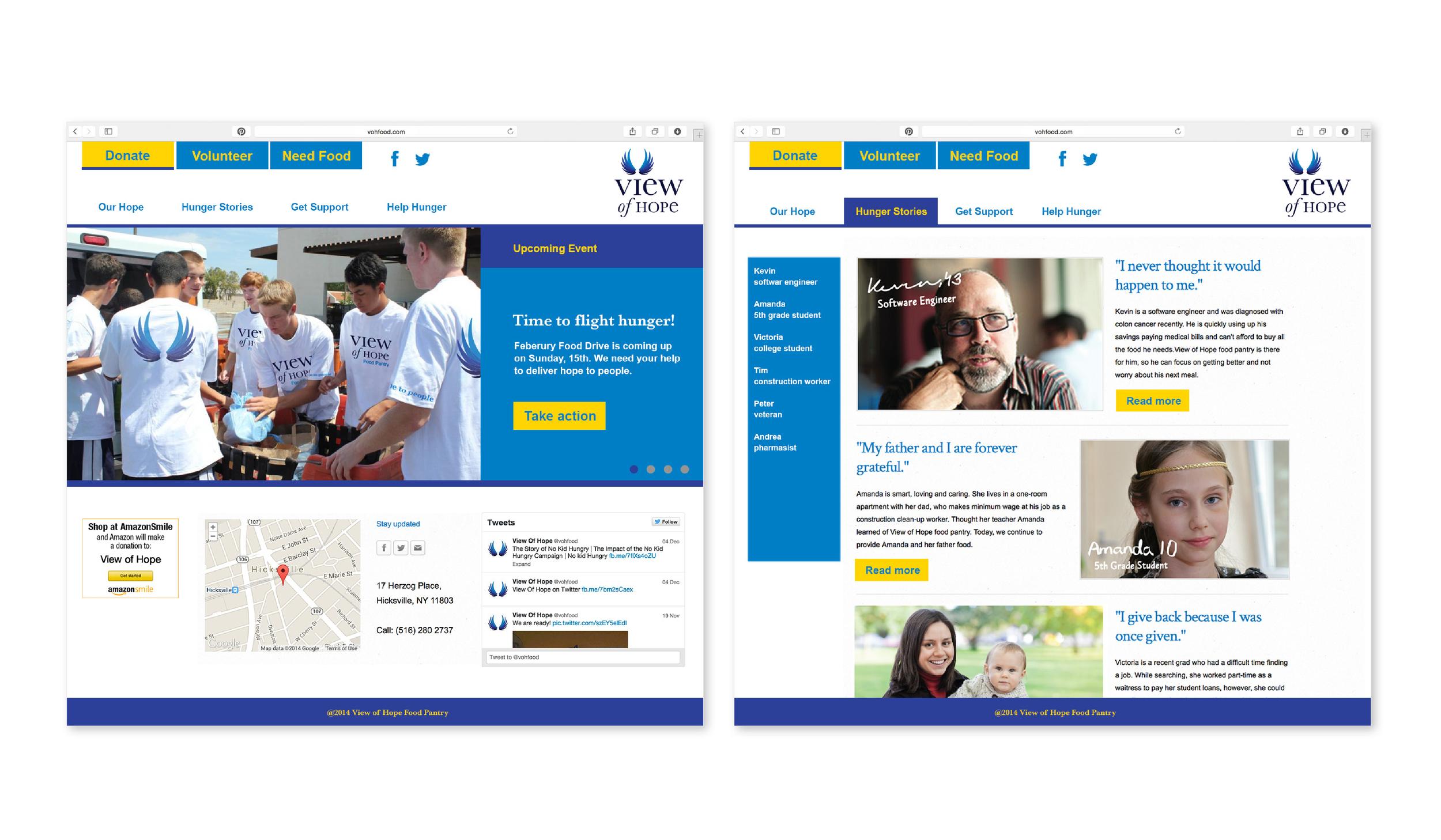 voh_website_pages.jpg
