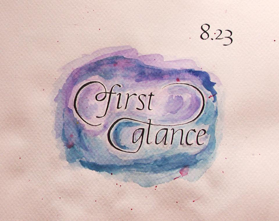 firstglance.jpg