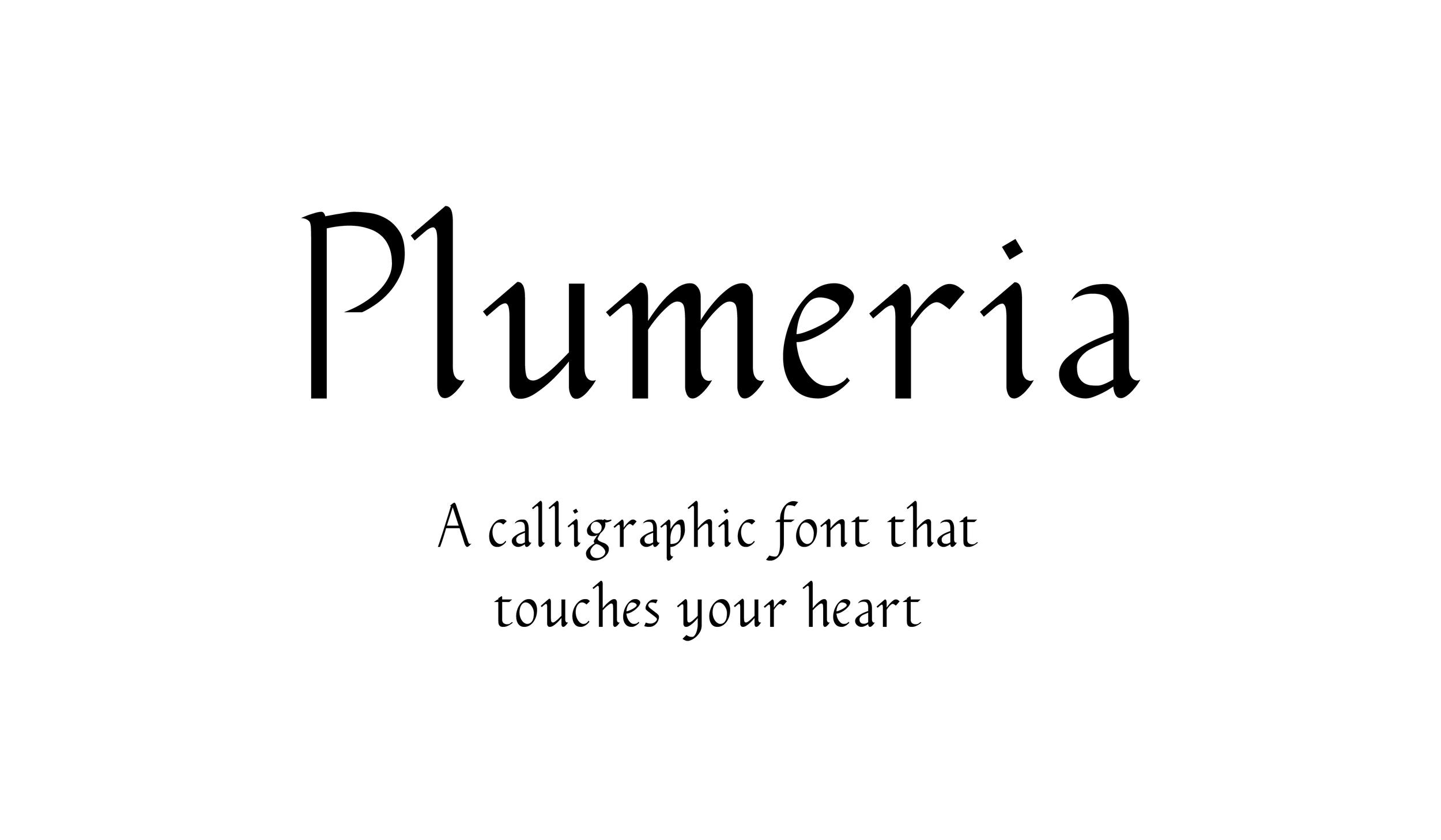 plumeria_serif-01.jpg