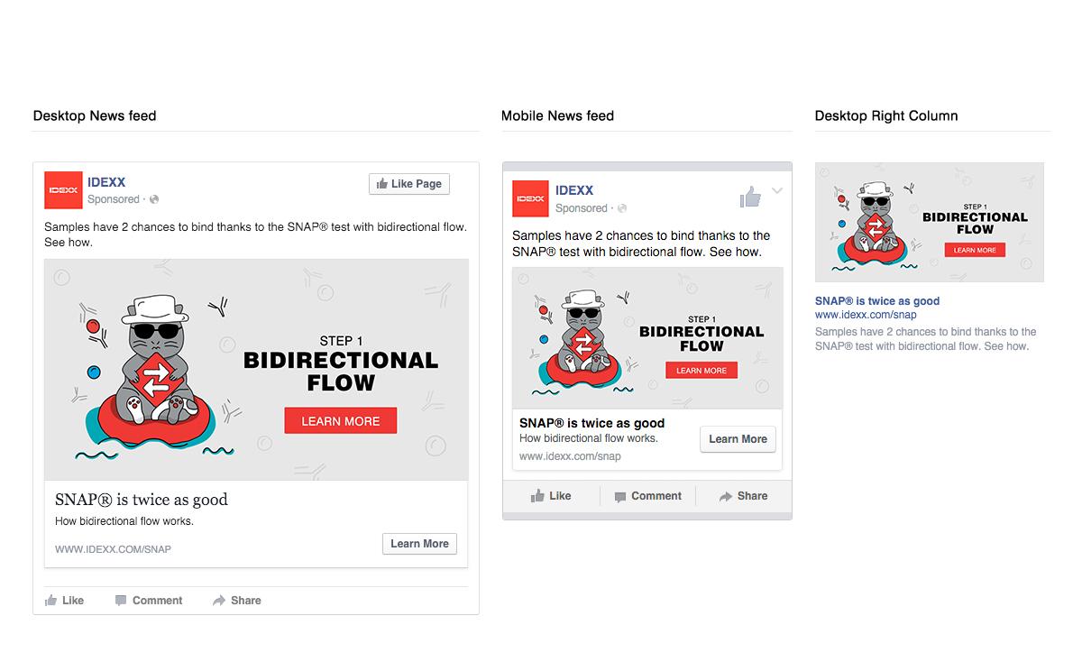 Snap-faceboook-ads.jpg