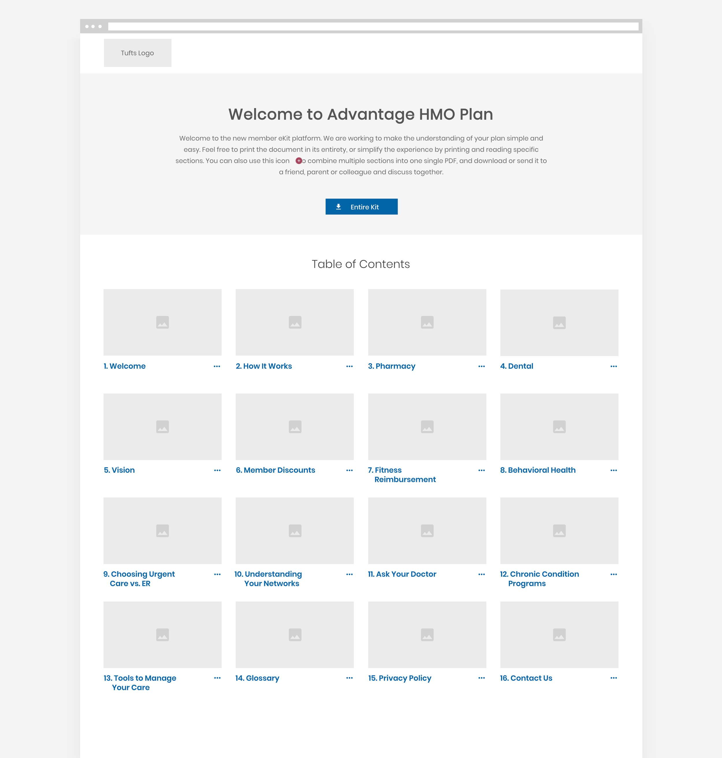 Tufts E-kit Wireframe.png