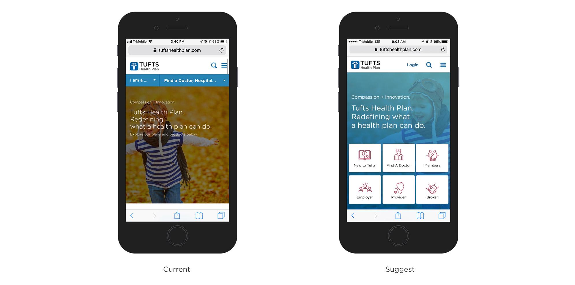 Homepage-compare.jpg