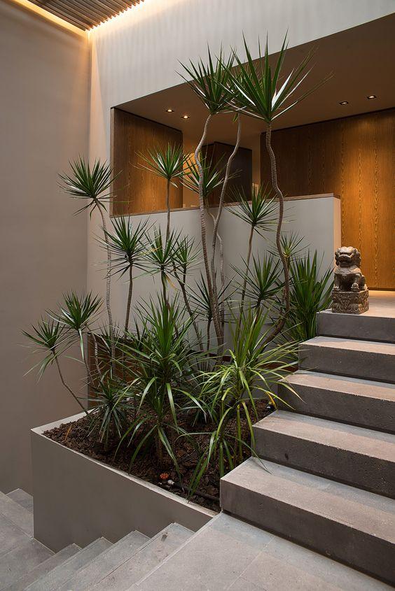 By Ezequiel Farca Architecture and Design