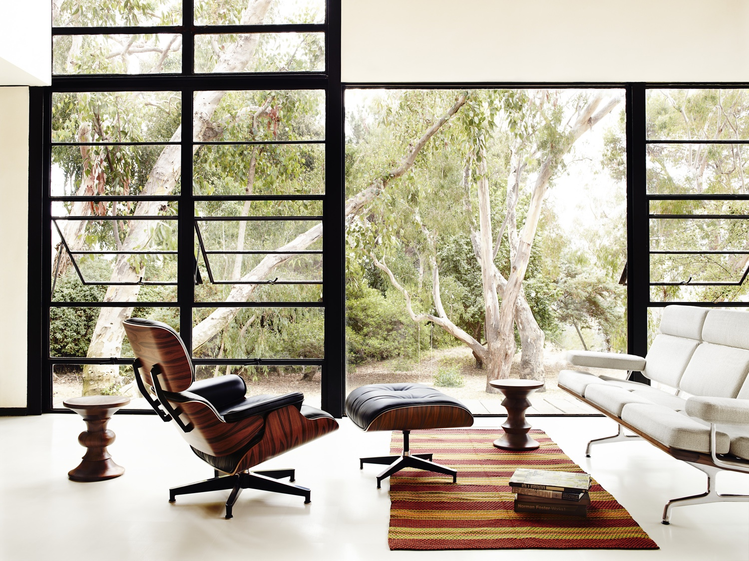 Eames-House-with-Eames-Classic-Furniture.jpg