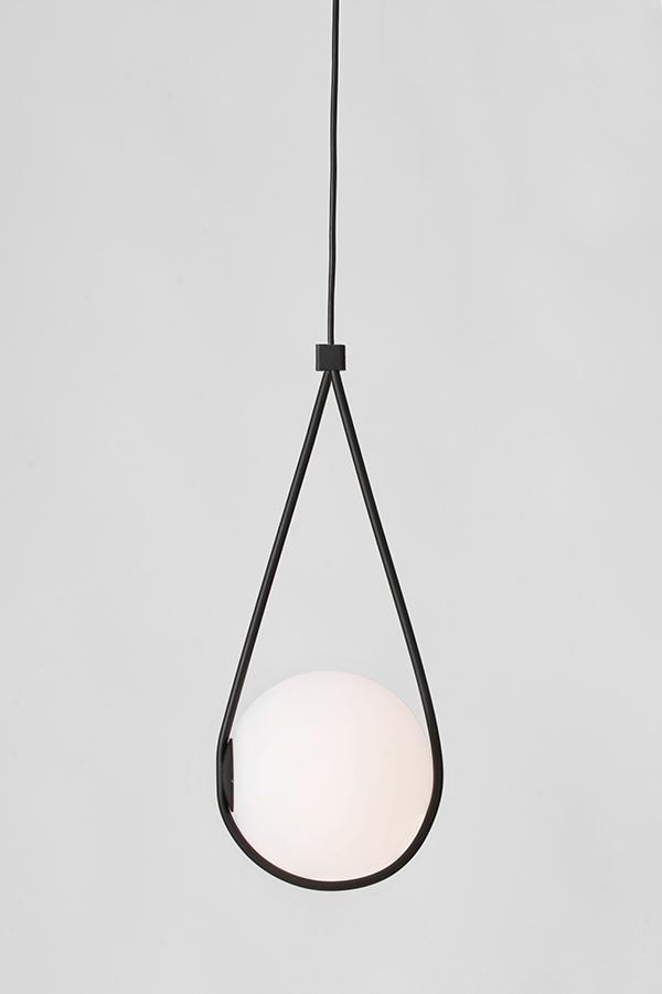 GW_corda+lamp.jpg