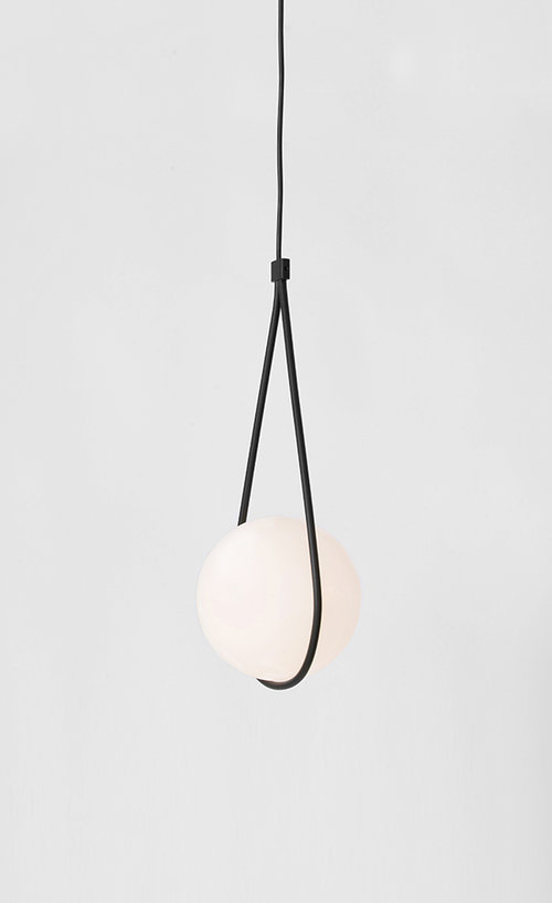 GW_corda+lamp_profile.jpg