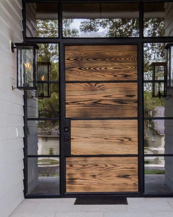 Black Steel Door.jpg