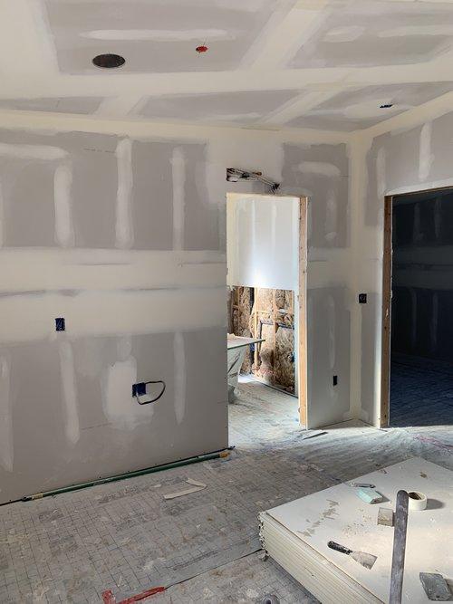 Inside Left Progress Drywall.jpg