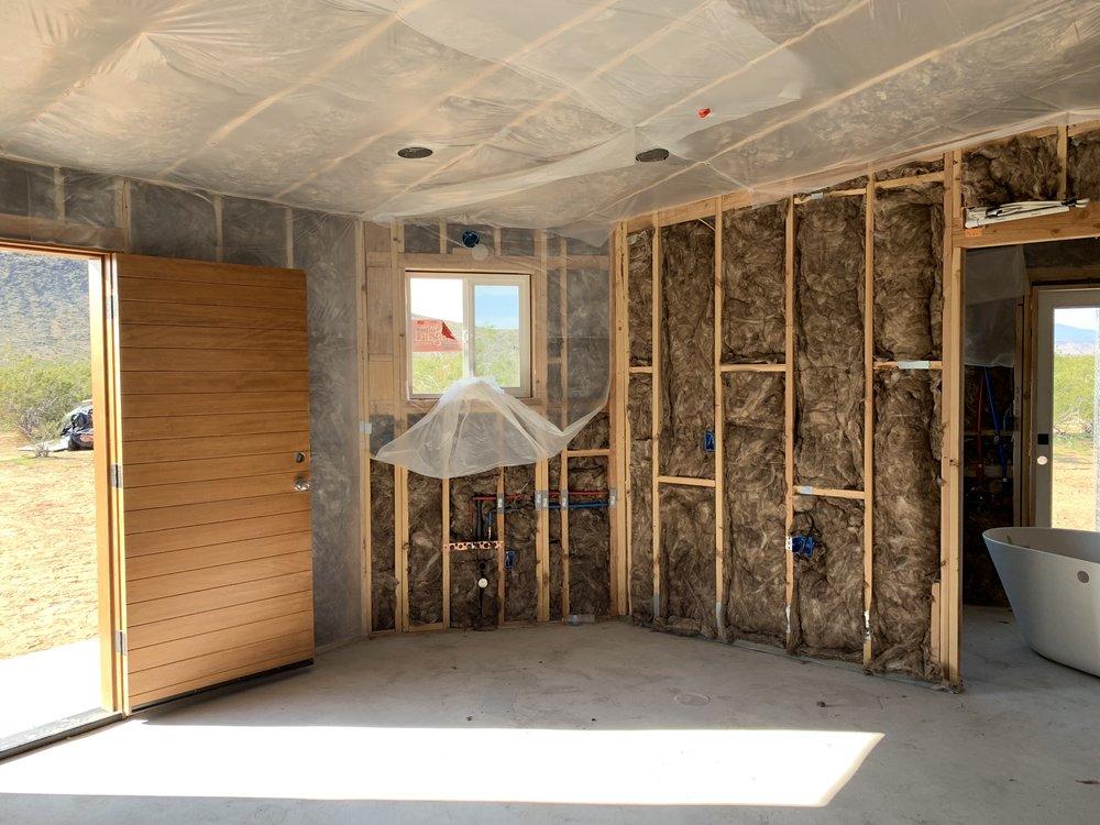 Kitchen Insulation.jpg